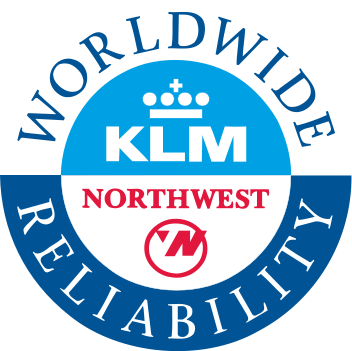 352px-klm_northwest_airlines_worldwide_reliability_logosvg
